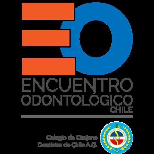 cropped-EO-logo-01